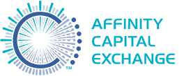 Affinity Capital Exchange